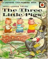 3_Little_Pigs_0